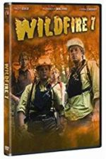Watch Wildfire 7: The Inferno Letmewatchthis
