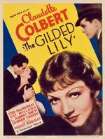 Watch The Gilded Lily Letmewatchthis