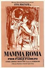 Watch Mamma Roma Letmewatchthis