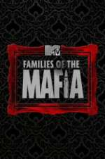 Families of the Mafia letmewatchthis