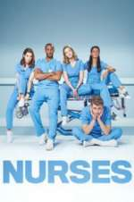 Nurses letmewatchthis