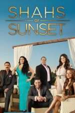 Shahs of Sunset letmewatchthis