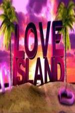 Love Island letmewatchthis