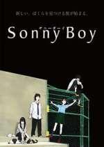 Sonny Boy letmewatchthis