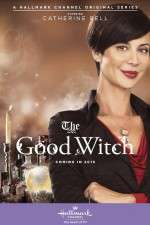 The Good Witch (2015) letmewatchthis