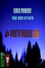 North Woods Law letmewatchthis