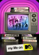 My Life on MTV letmewatchthis